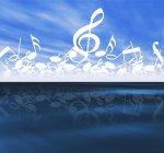 Nuty muzyczne